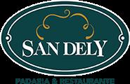 San Dely